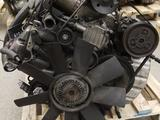 Двигатель ssangyong Musso 2.3I 79 л/с 661.920 за 387 857 тг. в Челябинск