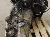 Двигатель ssangyong Musso 2.3I 79 л/с 661.920 за 387 857 тг. в Челябинск – фото 4