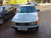 Audi 100 1994 года за 1 580 000 тг. в Нур-Султан (Астана)