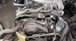 1JZ FSE D4 контрактный за 299 900 тг. в Семей