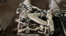 1JZ FSE D4 контрактный за 299 900 тг. в Семей – фото 2