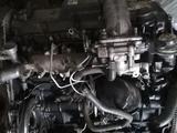 Двигател 1 KZ в зборе или по частям за 200 000 тг. в Караганда – фото 3