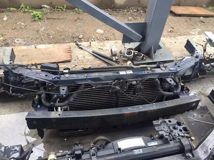 Телевизор (усилитель) Toyota Gracia SXV20 за 10 000 тг. в Алматы