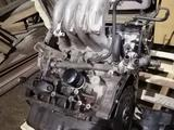 Двигатель Honda crv rd1 за 80 000 тг. в Нур-Султан (Астана) – фото 3