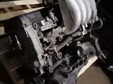 Двигатель Honda crv rd1 за 80 000 тг. в Нур-Султан (Астана) – фото 4