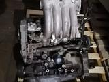 Двигатель Honda crv rd1 за 80 000 тг. в Нур-Султан (Астана) – фото 5