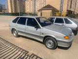 ВАЗ (Lada) 2114 (хэтчбек) 2004 года за 750 000 тг. в Актобе