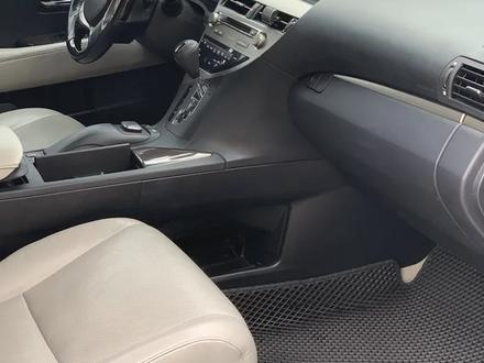 Lexus RX 450h 2014 года за 11 999 999 тг. в Нур-Султан (Астана) – фото 11