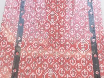 Уплотнительная прокладка поддона ДВС за 6 300 тг. в Нур-Султан (Астана) – фото 2