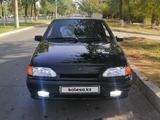 ВАЗ (Lada) 2113 (хэтчбек) 2007 года за 950 000 тг. в Шымкент