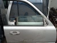 Двери Хонда срв за 10 000 тг. в Алматы