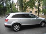 Audi Q7 2006 года за 5 250 000 тг. в Алматы – фото 4