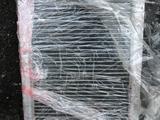 Радиатор печки за 10 000 тг. в Алматы – фото 2