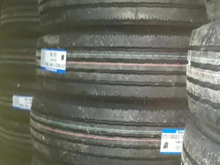 275.70 R22, 5 за 80 000 тг. в Алматы – фото 4
