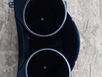 Щиток приборов на Subaru Tribeca 3.6л 2009г. Америка за 25 000 тг. в Алматы
