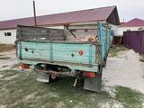 УАЗ 1987 года за 700 000 тг. в Нур-Султан (Астана) – фото 4
