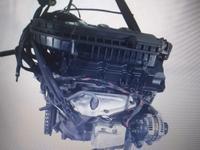 Контрактный двигатель для Chevrolet Cruze за 370 000 тг. в Нур-Султан (Астана)