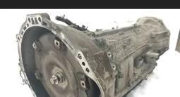 Коробка передач АКПП на Прадо 120 (4.0, 1GR-FE) 5-ступенчатая за 300 000 тг. в Караганда