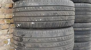 Комплект шин в отличном состоянии. Пр-во Германия за 180 000 тг. в Алматы