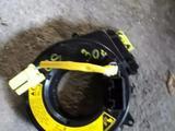 Шлейф руля на Лексус GS 300 американец за 10 000 тг. в Караганда – фото 2