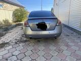 Nissan Altima 2008 года за 4 200 000 тг. в Актобе – фото 4