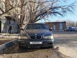 BMW 523 1996 года за 2 600 000 тг. в Жезказган