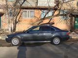 BMW 523 1996 года за 2 600 000 тг. в Жезказган – фото 2