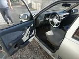 Daewoo Nexia 2005 года за 1 000 000 тг. в Туркестан – фото 2