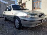 Daewoo Nexia 2005 года за 1 000 000 тг. в Туркестан – фото 3