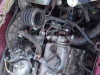 Двигатель ваз за 120 000 тг. в Костанай
