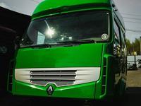 Кабины на Евро грузовики в Атырау