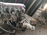 ДВС на Мерседес спринтер 2.9 CDi за 2 352 тг. в Шымкент – фото 2