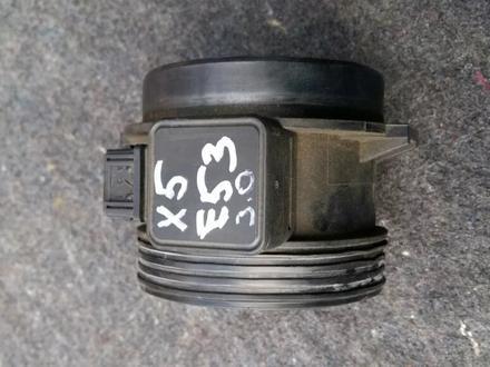 Волюметр дмрв БМВ Х5 Е53 BMW X5 E53 1438871 за 38 000 тг. в Семей