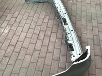 Задний бампер Lexus 570 оригинал за 60 000 тг. в Нур-Султан (Астана)