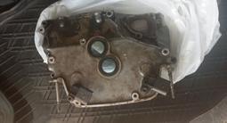 Дросельная заслонка плюс здняя крышка с дачиками за 25 000 тг. в Алматы – фото 4