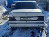 Mercedes-Benz E 260 1992 года за 1 100 000 тг. в Шымкент