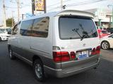 Toyota Granvia 2000 года за 2 500 000 тг. в Алматы – фото 5