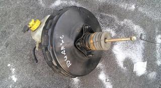 Вакуумный усилитель тормозов вакуум Volkswagen Touareg за 52 000 тг. в Семей