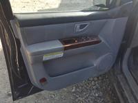 Дверные карты без ручек обшивки киа соренто 2004г (кроме перед… за 12 000 тг. в Актобе