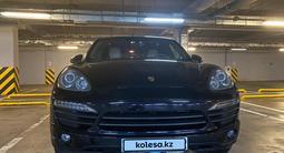 Porsche Cayenne 2012 года за 15 500 000 тг. в Алматы – фото 2