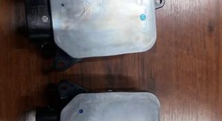 Блоки ксенонов за 40 000 тг. в Костанай