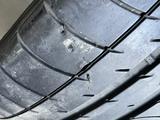 Шины Dunlop за 45 000 тг. в Нур-Султан (Астана) – фото 3