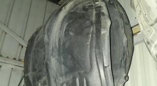 Подкрыльник на тойота камри 30 за 10 000 тг. в Алматы