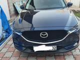 Mazda CX-5 2018 года за 10 800 000 тг. в Алматы – фото 4