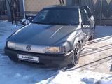 Volkswagen Passat 1991 года за 780 000 тг. в Шымкент