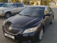 Toyota Camry 2006 года за 6 000 000 тг. в Алматы
