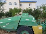 Бобруйскагромаш  213822 2012 года за 2 000 000 тг. в Атырау – фото 3