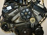 Двигатель Mazda Tribute (мазда трибьют) за 22 111 тг. в Нур-Султан (Астана)