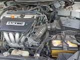 Honda Accord 2005 года за 3 700 000 тг. в Семей – фото 5