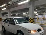 Daewoo Nexia 2012 года за 1 920 000 тг. в Алматы – фото 4